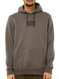 Rusty Avoca Hood Fleece  - RRP 79.99 - FREE POST
