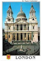 BT18270 st paul s cathedral london  uk
