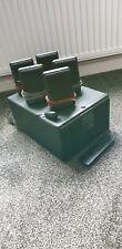 Altec Lansing VS3251 Powered Audio System 70W
