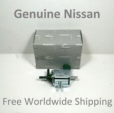 2.4 Nissan Altima 1997-2001 Vacuum Control Switch Valve