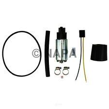 Electric Fuel Pump-SOHC NAPA/ CARTER FUEL PUMPS - CFP B0044E