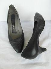 Vintage Schuhe für Damen in EUR 38 38 38 günstig kaufen     6032bf