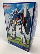 BANDAI 1/100 Turn A Gundam