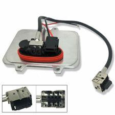 HID Xenon Ballast & D1S Bulb Kit Control Unit For BMW E60 E61 E65 E66 X5 E70 X6