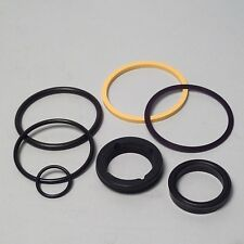 Hydraulic Cylinder Seal Kit for BOBCAT, Reference 6504960