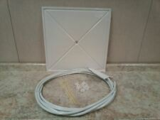 Pig Tls366 2 Ft L 2 Ft W White Drop-Ceiling Leak Diversion System