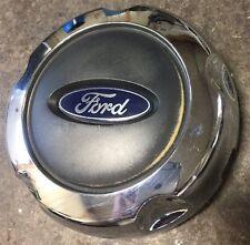2002-2005 Ford Explorer Chrome Center Cap 1L24-1A096-HA 2003 2004 A1