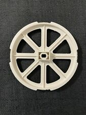 Toastmaster TBR2 Bread Box Bread Machine Replacement Timing Pulley Gear Only