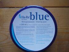Ha-Ra blue Reinigungspaste *neu*