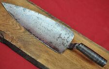 M1873 Trapdoor Springfield Trowel Bayonet Original Indian War No Reserve!
