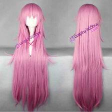 (cosplay365buy) k cosplay neko cosplay wig light pink wig women wig