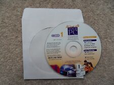At Home With Your PC - CD Rom