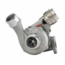 Turbo Charger for Kia Sorento CRDi D4CB 2.5L BV43 53039700144/122 282004A470