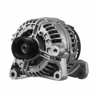 FITS BMW X3 2.5/3.0 E83 2004-2008 GENUINE 150AMP ALTERNATOR