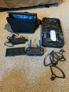 DJI Spark Bundle Pack