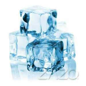 e-Liquid Ice Bonbon (M) 10 ml Zazo (49,00€/100ml)