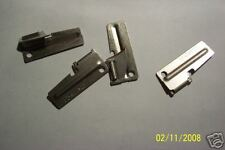 4 P- 38  MILITARY CAN OPENER NEW SHELBY CO,