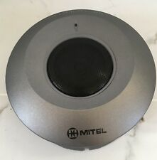 Mitel 5310 IP Conference Unit Saucer