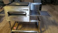 Lincoln 1132-000-A Electric Impinger Conveyor Oven, 208 V/ Phase 3