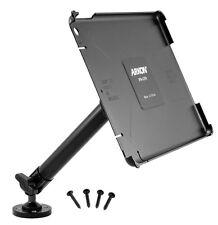 """Arkon Ipahd005 10"""" Heavy-duty Drill base tornillo Monte para Apple iPad Air"""