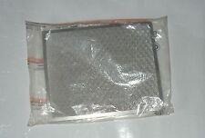 C00126969 Filtre à graisse métal 270x225 mm de hotte Scholtes H8760
