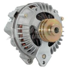 Alternator USA Ind 7023 Reman