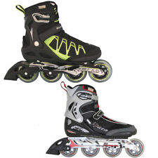 Rollers et patins Rollerblade pour Homme