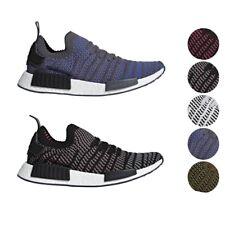 Adidas 11 uomini 'numero di scarpe, scarpe da ginnastica adidas nmd per uomini su ebay