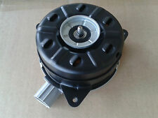 TOYOTA HARRIER - RADIATOR FAN MOTOR - DENSO JAPAN