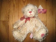 Russ Berrie Teddy Bär Teddybär !!! NEU !!!