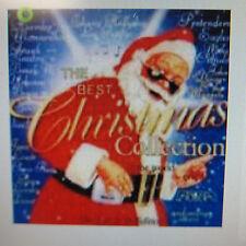 Xmas Sing-a-Long 49 Songs Disklavier Pianodisc QRS Includes Bonus Collection