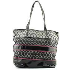 Nine West Synthetic Handbags