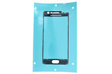 Genuine Samsung G530, G531 Galaxy Grand Prime 4G VE REWork Kit Adhesive for LCD