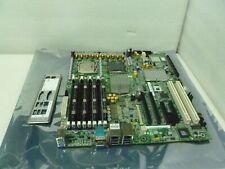INTEL S5000PSL E11025-301 XEON CPU 5050 SL96C 2GB MEMORY SERVER MOTHERBOARD