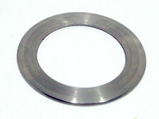 BSA 65-5887 Felt washer retaining ring A7 A10 B31 B33 Gold star UK stainless