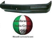 PARAURTI ANTERIORE MERCEDES W 124 DAL 1989 AL 1995