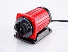 marine source Red Devil DC10000S needle wheel pump 48W 2800L/H Protein Skimmer
