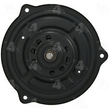 New Blower Motor Without Wheel 35367 Parts Master