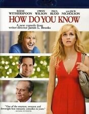 Jack Nicholson Drama Commentary DVD & Blu-ray Movies