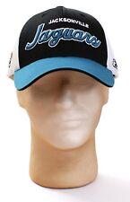 Reebok Jacksonville Jaguars Snapback Adjustable Cap Hat Adult One Size  NWT