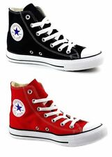 Converse Authentic Trainers for Men