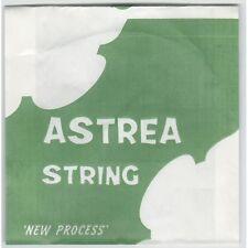 Single Astrea Violin String E - 1st - 1/4 & 1/2