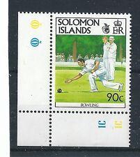 Decimal Australian & Oceanian Postage Stamps
