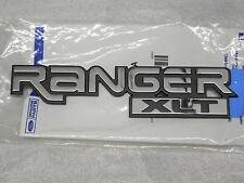 96 97 98 99 2000 2001 2002 2003 2004 Ford Ranger XLT Fender Emblem F67Z 16720 A