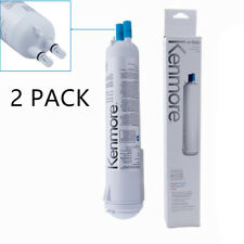 2PACK Kenmore 469083 Replacement Refrigerator Water Filter 9083 469083 9030