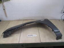1204739 PARAFANGO ANTERIORE SINISTRO FORD MONDEO 2.2 D 6M 114KW (2005) RICAMBIO