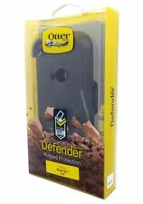 """New oem Otterbox Defender Series case for Google Pixel XL 5.5"""" with Holster"""