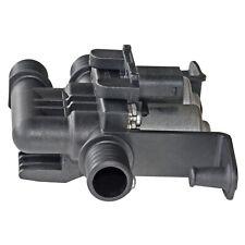 64116931708 Heater Control Valve for BMW 5 Series E60 E61 E63 E64 E65 550i 650i