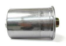ACDelco GF519 Fuel Filter