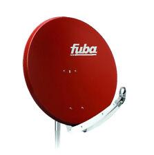 FUBA DAA 850 R Feststehende Schüssel